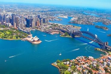3 lý do đơn xin visa du lịch Úc bị từ chối