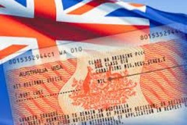Kể từ ngày 1/7/2018, loại phí visa nào sẽ tăng?