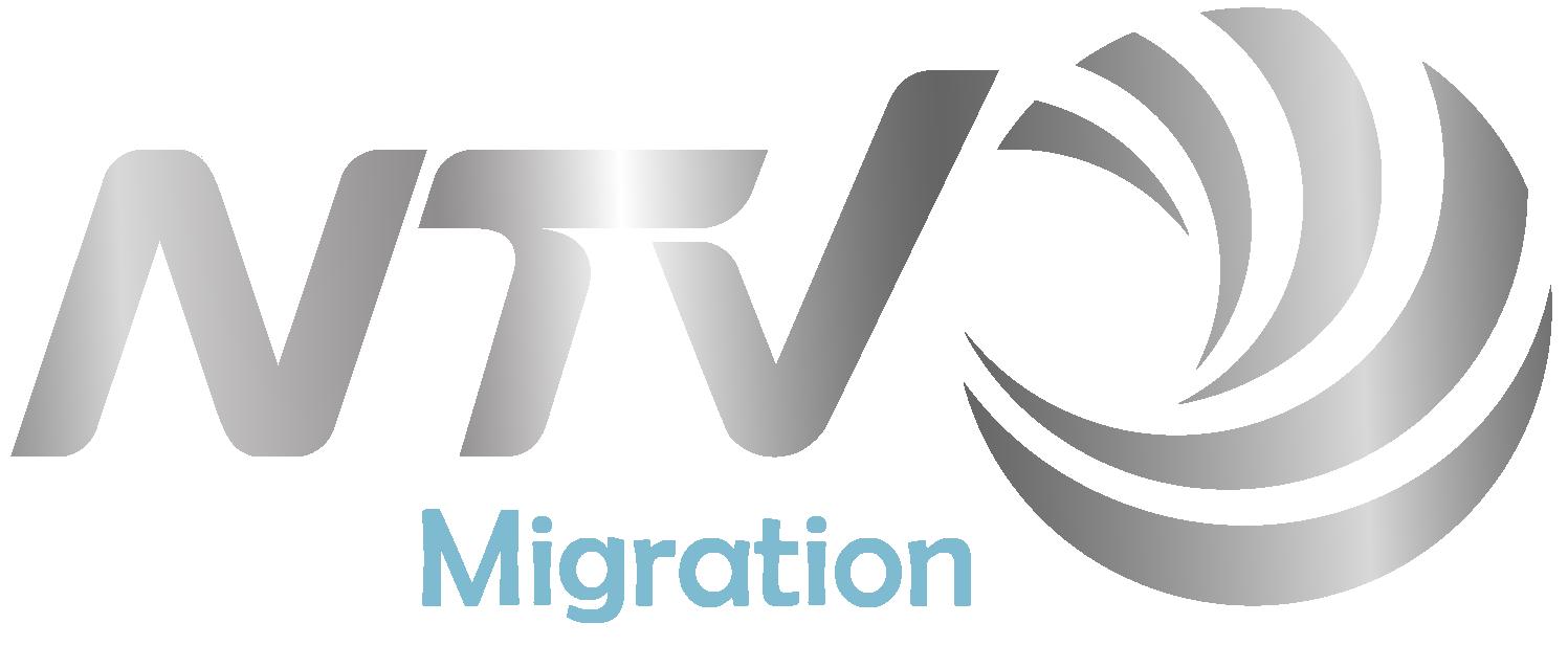 ntvmigration